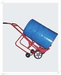 עגלה לשינוע והיפוך חביות ברזל HT-1443